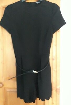 New Look 915 Playsuit (Age 11) Worn Once