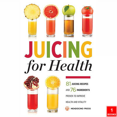Rainbow Magic Series 3 The Party Fairies Collection 7 Books Box Set (Book 15-21)
