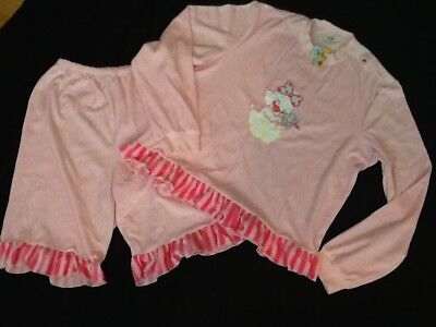 SALE LQQK Adult Baby 2pc. Play Set - New W/tags