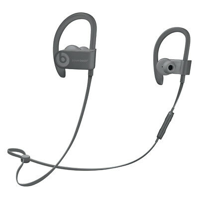 Beats by Dre Neighborhood Collection Powerbeats3 Wireless All Colors NOB