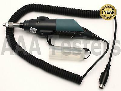 EXFO FIP-400-P-SINGLE Fiber Inspection Probe Fiberscope FIP400 FIP 400 SINGLE