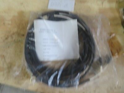 nos john deere a #584000 and up wiring harness