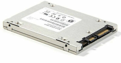 480GB SSD Solid State Drive for HP Mini 110 Series Laptops