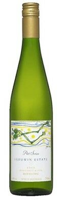 Leeuwin Estate Art Series Riesling 750mL ea - White Wine - Origin Australia