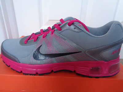 NIKE AIR MAX Run Lite 3 wmns trainers shoes 488167 008 uk