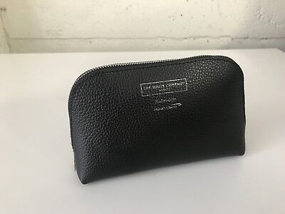 BRITISH AIRWAYS The White Company BUSINESS CLASS Amenity Kit Travel Kit