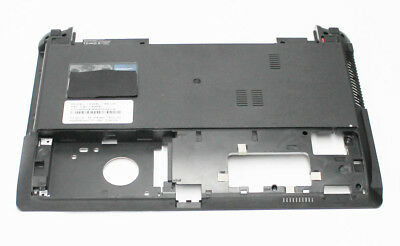 13GN7SBAP010-1 13N0-LNA0101 GENUINE ASUS LCD BACK COVER ASSEMBLY X44L GRADE B