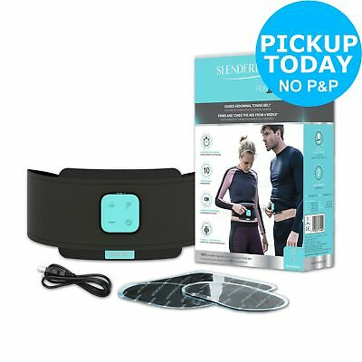 Slendertone Abs 8 Toning Belt