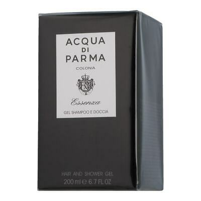 Acqua di Parma Colonia Essenza Duschgel - Shower Gel 200ml