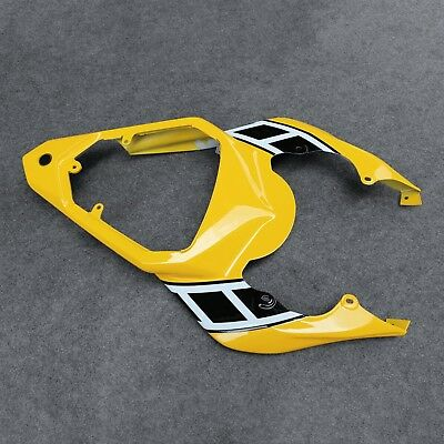 Motorcycle Rear Tail Seat Cover Cowl Fairing Part Fit for YAMAHA YZF R6 06-07