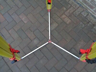 Redsretros Tripod Stand, ideal for most tripods,