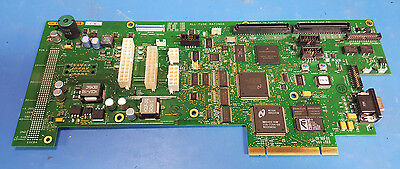 Tektronix 679-5655-05 PowerPC Board Assembly for TLA5000B