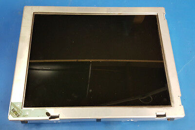 Tektronix 650-4558-01 LCD Display Panel Assembly for TLA