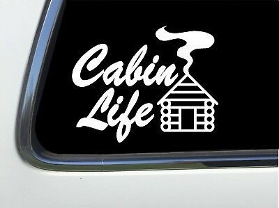 """Value Pack Circle Game Hand 4-6/"""" vinyl stickers decals AS1458 ThatLilCabin"""