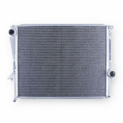 Radiator for 1992-1999 BMW 3 Series  M3 E36 HPR356 (MT)