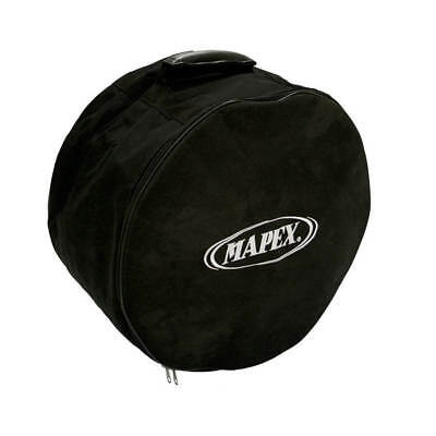Mapex 10″ Tom Bag