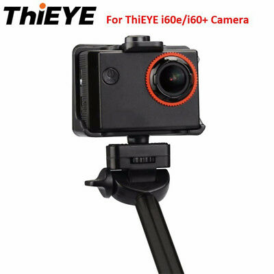 ThiEYE Protective Externa Frame Mount Universal Suit i60 Series Action Camera