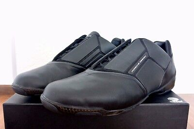 meet fe433 24900 ... where to buy neu adidas porsche design drive chassis 2 sneaker herren  gr.47 uk12