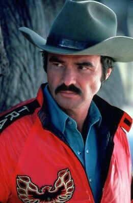 Reynolds, Burt [Smokey and the Bandit 2] (65686) 8x10 Photo