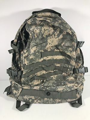 Lbt 1476A London Bridge Trading Us Army Digital Camo 3 Day Assault Pack Backpack
