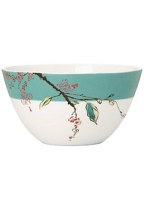 Lenox Simply Fine Dinnerware Chirp Tall Bowl