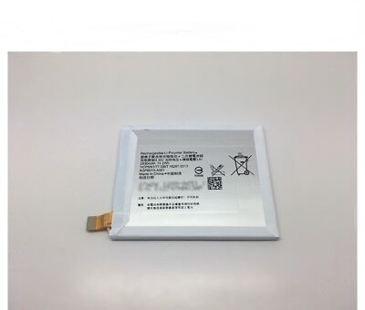 Batterie Interne Au Lithium Pour Sony Xperia C5 Ultra / Z3 Plus / E5506 E5553