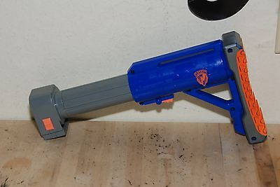 NERF N-STRIKE CS-35 Raider Adjustable Shoulder Stock