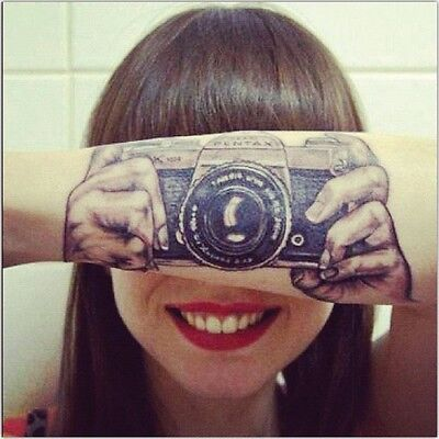 500+50+ get Real HQ Instagram Like. -Page-Likes - 3 for 2 Bonus - Insta Famous!