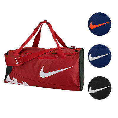 7a3497e12b NIKE ALPHA ADAPT Crossbody Medium Duffel Bag -  47.99