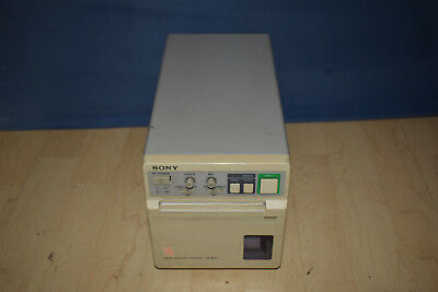 Sony Video Graphic Printer UP 850