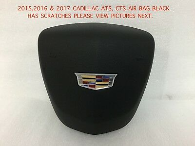 For 2013-2018 Cadillac ATS Radiator Support Cover 52987PT 2014 2015 2016 2017