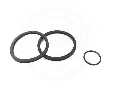 Pioneer PD-M435, PDM435 Belt Kit  for CD Player