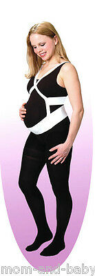Its You Babe Prenatal Best Cradle Maternity Pregnancy Back Abdomen Support