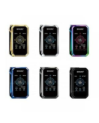 Smok G Priv 2 Mod Only Authentic UK Seller Various Colours Available
