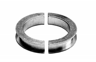 """JOES Racing Products 13003 13003  Clamp Reducers 1-3/4 - 1-5/8"""""""
