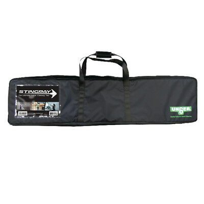 Unger Stingray Carry All Component Kit Bag SRBAG