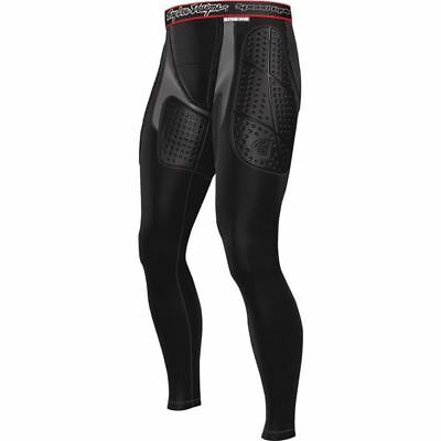 Troy Lee Designs BP 5705 Hot Weather Pants