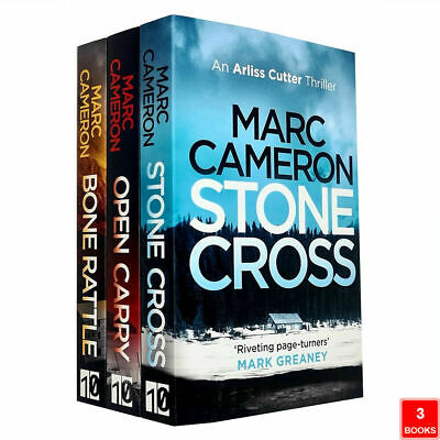 Ann Cleeves Shetland Series Collection 7 Books Set Plus Quick Reads (Book 1-7)