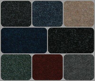 Carpet Tiles Sold Per SQM Pack - Domestic & Commercial Use - Cheapest on eBay
