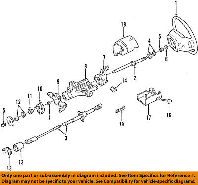2006 ford e250 steering diagram wiring diagram schematics \u2022 Ford E-250 Cargo Van 2005 ford e250 steering diagram wiring diagrams base rh 33 torode de 2006 ford e350 2006 ford e250 4x4