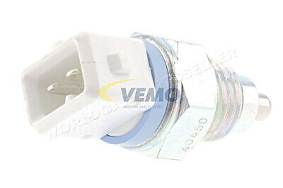 Reverse Light Switch VEMO Fits PEUGEOT CITROEN FIAT 106 I II 205 Box 2257.41