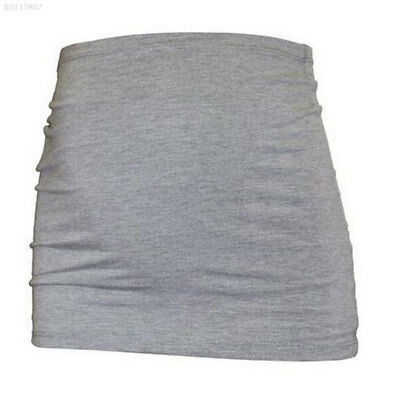 F133 Polyester Comfortable Abdomen Band Belly Band Prenatal Accessory