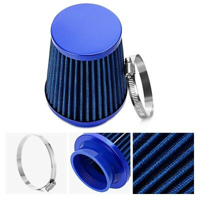 Air Filter Universal Auto Cold Air Intake-GET