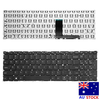 For Lenovo IdeaPad 110 Touch-15ACL 110-15ACL 110-15AST 110-15IBR Keyboard US