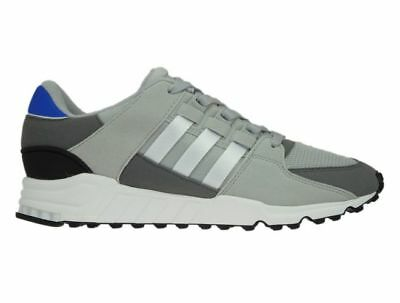 more photos 16ccb 82a81 BY9621 adidas EQT Equipment Running Support RF 93