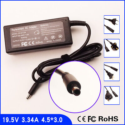 AC Power Supply Charger Adapter For Dell Optiplex 7040 7040M Micro Desktop
