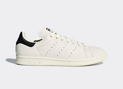 wholesale dealer e724a 27ade 1808 adidas STAN SMITH Mens Sneakers Sports Shoes B37897