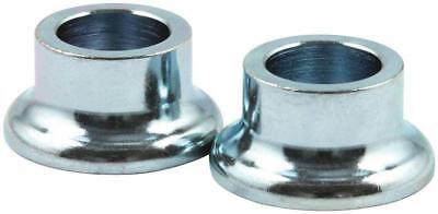 """Allstar Performance ALL18572 1/2"""" ID Length Steel Tapered Spacer - Pair"""