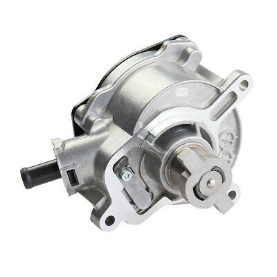 New Vacuum Pump For Volkswagen Jetta Beetle Golf & More 07K145100B 07K145100C