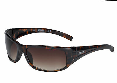 c04dcfa025 KENNETH COLE POLARIZED Techni-Cole Men s Sunglasses w  Anti ...